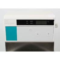 Neslab RTE-111 Digital Refrigerated Circulating Water Bath, 7L w/ Blems -Tested-