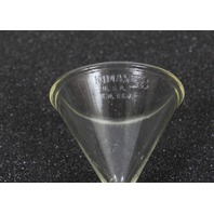 Kimble Kimax Short Stem Filling Funnel 58* Angle 28950-55