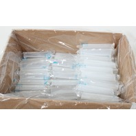 New Lot of 36 Labcor Sterile 55mL Pipettor Solution Basins 730-004