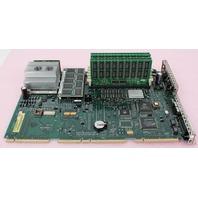 DEC Compaq AlphaStation 54-24767-02 Motherboard + CPU for 500A, 256mb (4x64) RAM