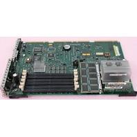 DEC Compaq 500A AlphaStation 54-24767-02 Motherboard + 21-43918-44 500Mhz CPU