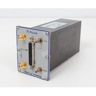 Cloud Cap Piccolo Autopilot 900-90001-00 For Parts or Repair.