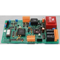 Millipore Main Control Board for Milli-Q UF Plus Water Purifier, PF02571-5292