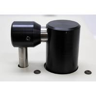 FlowTech Engineering Model 3010 Luminometer
