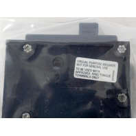 NEW Applied Materials AMAT APC Power Supply Gas Panel Circuit Breaker 0242-76243