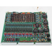 ATL Beamformer Focus Assy Board 7500-0361-02 for Ultramark 4 Plus Ultrasound