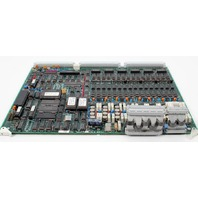 ATL Beamformer Control Board Assy 7500-0362-02 for Ultramark 4 Plus Ultrasound