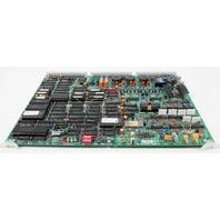 ATL Motor Controller Board Assy 7500-0348 for Ultramark 4 Plus Ultrasound