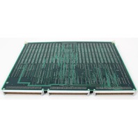 ATL PCB ASSY 4000B 2DSC Buffer Board 7500-0315 for Ultramark 4 Plus Ultrasound