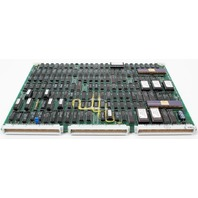 ATL Output Address Generator Board 7500-0314 for Ultramark 4 Plus Ultrasound