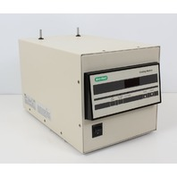 Bio-Rad Cooling Module (Non-CFC) -Immaculate!-