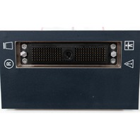 Philips/ATL DFT Transponder Panel Port for Ultramark 4 Plus Ultrasound