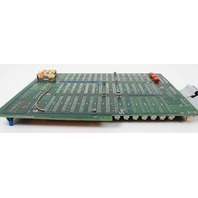 Philips/ATL B2224-02 UM4 Mother Board Assy for Ultramark 4 Plus Ultrasound