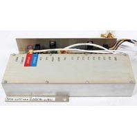 Philips/ATL LC Filter ASSY 7500-0368 for Ultramark 4 Plus Ultrasound