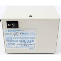 Philips/ATL Power Transformer Unit 3500-0629-01 for Ultramark 4 Plus Ultrasound