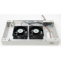 Philips/ATL B2224-02 UM4 Fan Cooling Assy for Ultramark 4 Plus Ultrasound