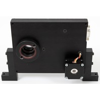 CVI/Spectral Products AB301 Automated Monochromator Filter Wheel + Interface, PS