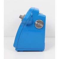 GE Critikon Dinamap Pro 100 Vital Signs Monitor and Rolling Cart