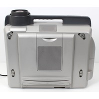 Sharp XG-E1000UB 3LCD Data/Conference Projector -Works-