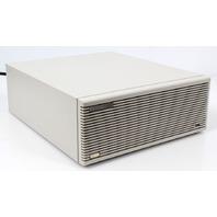 HP 300 Series 9000/300 Computer 98561A w/ 98624A HP-IB, 98543A Video, 1MB RAM