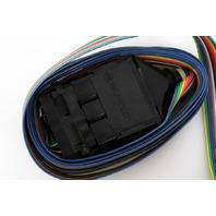 CyberVision 2001 40-Key Membrane Keypad 'Left' 5x8 Matrix w/ 5ft, 13-Wire Lead