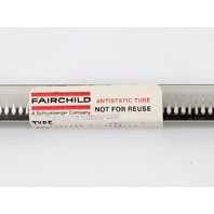 Fairchild Semiconductor 256x1bit Static RAM 10414DC - 25PC (1 Sealed Tube) NEW