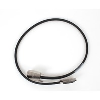 National Instruments NI 1 Meter Single Ended Coax Digital Cable SCH68-C68-D2 188142G-01
