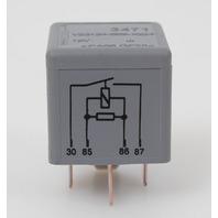 Tyco Electronics Automotive Power Relay F4 12VDC 40A V23134-B59-X224