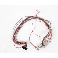 Wiring Harness for Lytron Kodiak Chiller RC022 208/230V 250-0175