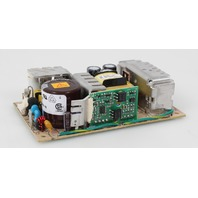 Artesyn Technologies NL65 Medical Power Supply 12VDC 5.4A NL65-9912