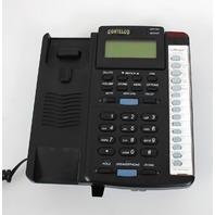 Cortelco Colleague Enhanced Disposition Plus Business Phone 220000-TP2-27E