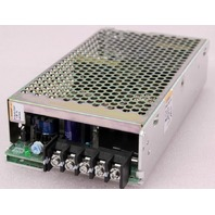 Cosel PAA75F-15 Power Supply 15V 5A 100-240VAC 1.2A 50-60Hz TEL