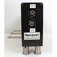 Newport Swamp Optics FROG GRENOUILLE Freq-Resolved Optical Gating  UPM 8-20-102