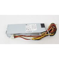 HP 500W Power Supply for Proliant DL165 G7 Server  506077-001/ 506247-001