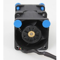 HP 519711-001 Server Fan for Proliant DL120 G6 G7 DL160 G6 DL320 G6 DL165 G7