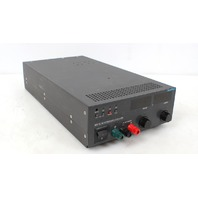 Xantrex XHR 7.5-130 Programmable DC Power Supply 0-7.5V 0-130A w/ RS-232 Option