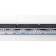 Mitsubishi Electric 24-PIN 262,144-Bit Dual Port DRAM M5M4C264AL - 17PC (1 TUBE)