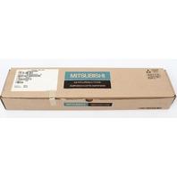 Mitsubishi Electric 24-PIN 262,144-Bit Dual Port DRAM M5M4C264AL - 750PC (1 Box)