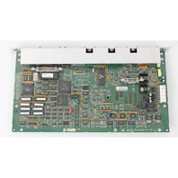 Nicolet OBC Board from  Magna IR-850 Spectrometer FTIR 410-112200