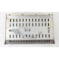 Nicolet OBC Board from  Magna IR-850 Spectrometer FTIR 410-112300