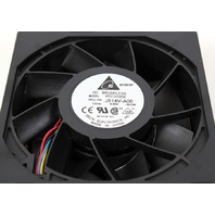 Genuine Dell H894R PowerEdge R910 Server Cooling Fan - PowerEdge R910