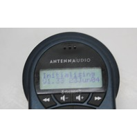 Antenna Audio X-Plorer+ MP3 Audio Tour Player