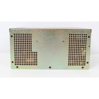 JDS Uniphase 2211-65MLQYV Multiline Ar Laser w/ 2114P-20SLMD Power Supply