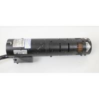 JDS Uniphase 2214-30SLMD Ar Laser w/ 2114P-30SLMD Power Supply