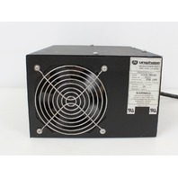 JDS Uniphase  2111A-10SLHP Laser Power Supply