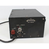 JDS Uniphase  2112A-4SLMD Laser Power Supply