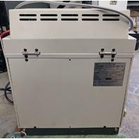 Tomy Seiko TX-160 Refrigerated Micro Centrifuge 10,000 RPM TMA-24 Rotor