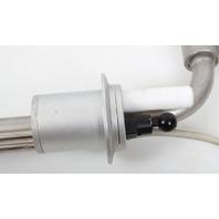 Cryo Diffusion Cryogenic Tank Probe