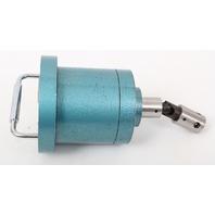 Instron Tensile Load Cell CM Full Range 1-50kg