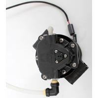 Millipore Milli-Q Biocel ZMQS60F0Y Water Purification Circulatory Pump 80-PSI